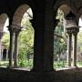 abadia-san-benito-belgrano3