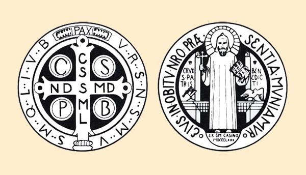 abadia-san-benito-lujan-medalla