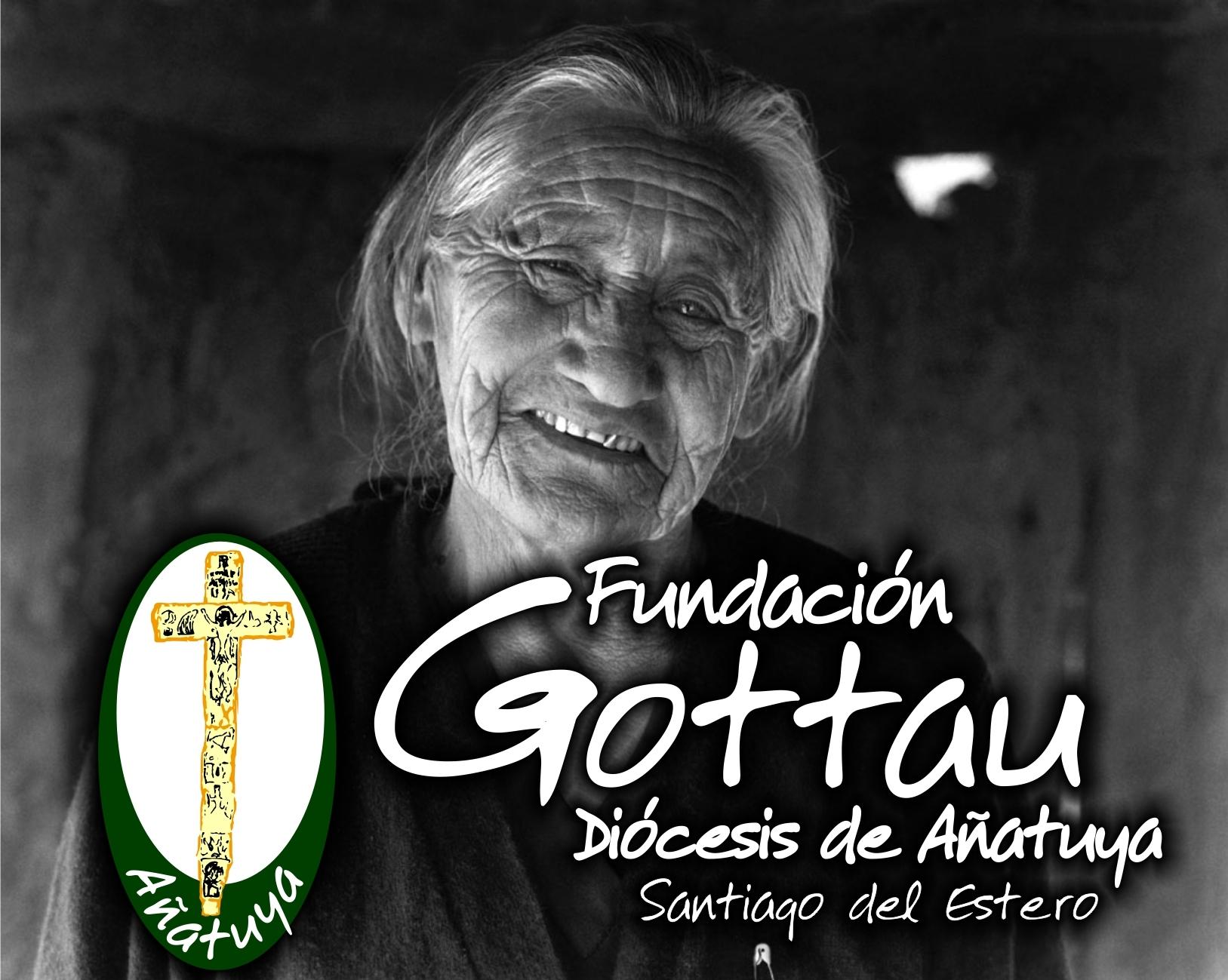 FUNDACIÓN GOTTAU
